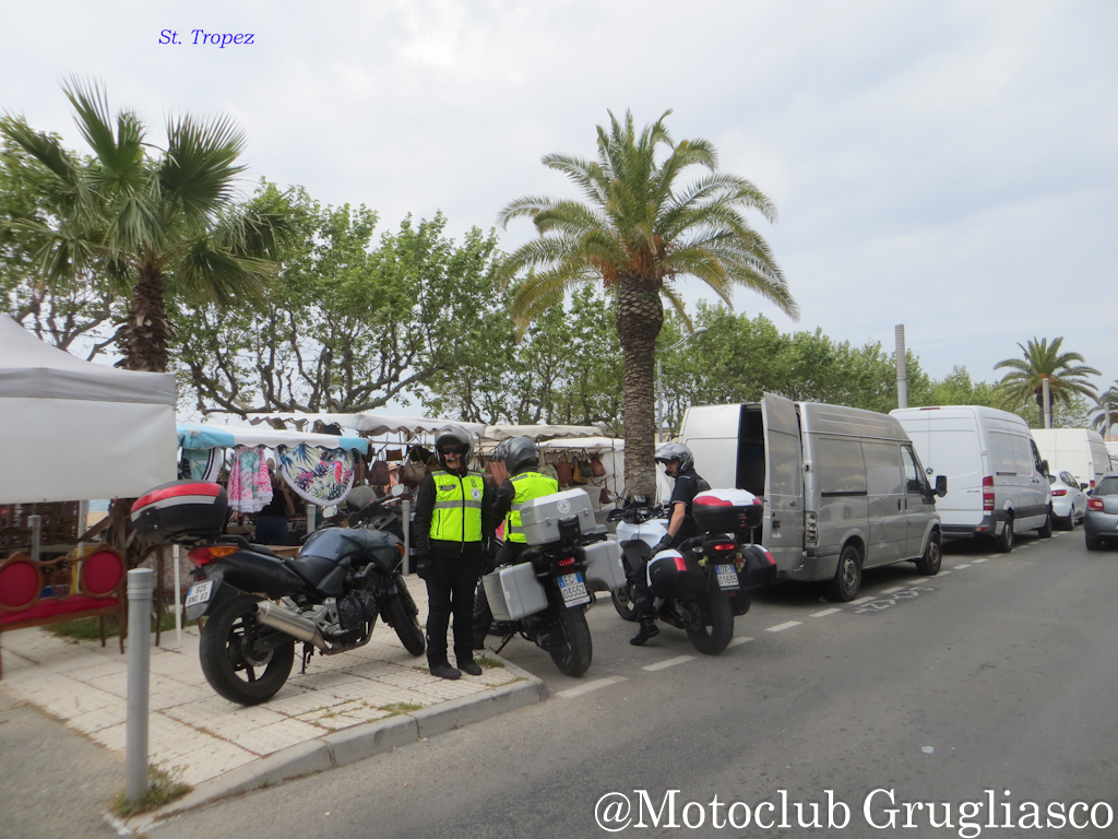 2018.04.29_St.Tropez_035