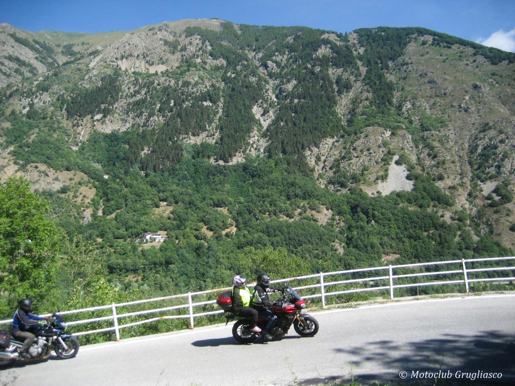 2017.07.16_Lombarda-Maddalena_502