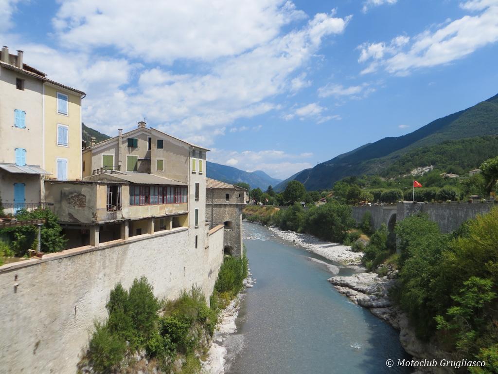 2017.07.16_Lombarda-Maddalena_660
