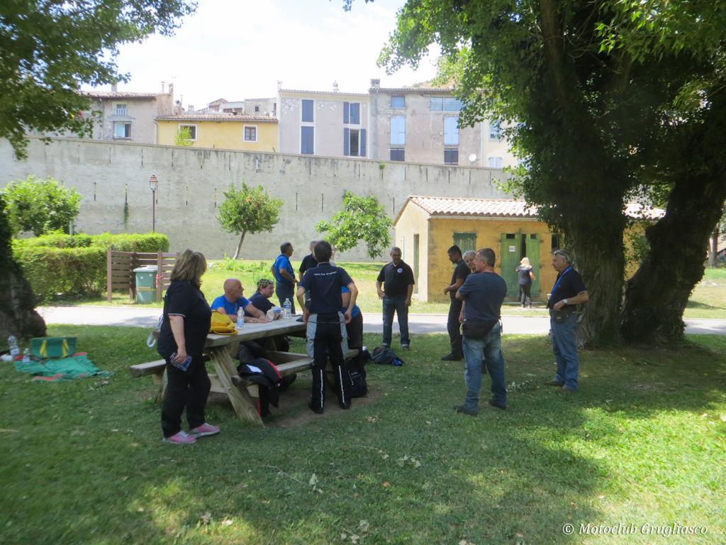 2017.07.16_Lombarda-Maddalena_664