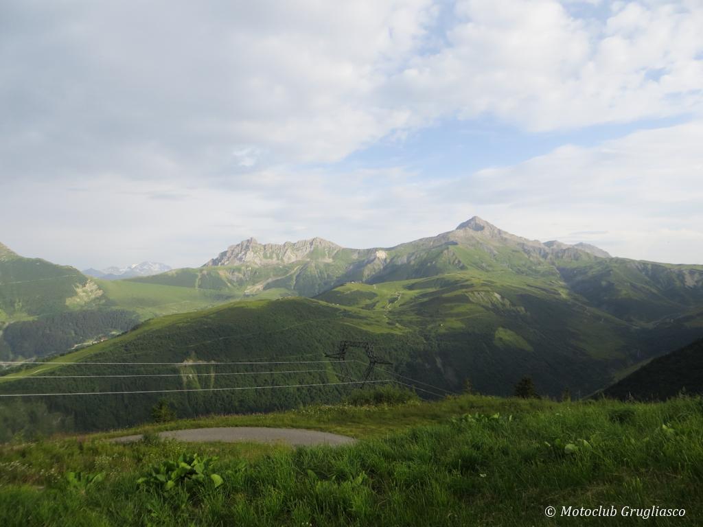 2017.07.08_Tour-de-France_356