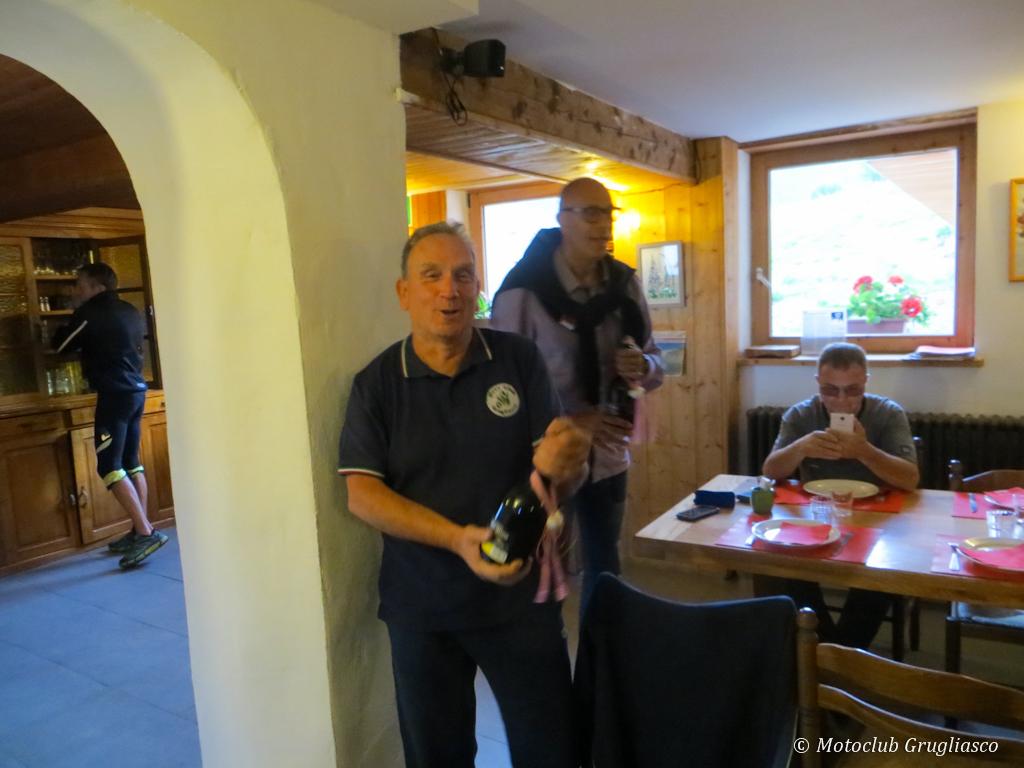 2017.07.08_Tour-de-France_368