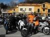 5Terre_0448_gruppo gita Riviera di Levante