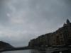 5Terre_0531_Porto Venere