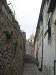 5Terre_0566_Porto Venere