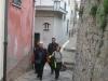 5Terre_0567_Porto Venere