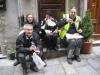 5Terre_0571_Porto Venere_I mortidifame