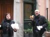 5Terre_0574_Porto Venere_Katia e Antonio