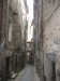 Ponente_0693_Pigna - i carrugi
