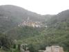 Ponente_0694_Castel Vittorio