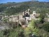 Ponente_0721_Dolceacqua (il castello)