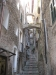 Ponente_0724_Dolceacqua (carrugi)