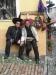 Ponente_0757_Triora (Massimo e Luana)