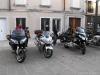 2012_0501slovenia-croazia0035