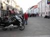 2012_0501slovenia-croazia0037