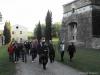 2012_0501slovenia-croazia0038