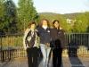 2012_0501slovenia-croazia0041