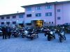 2012_0501slovenia-croazia0044