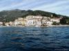 2012_0501slovenia-croazia0166