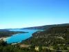 lago-di-sainte-croix-2