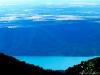 lago-di-sainte-croix