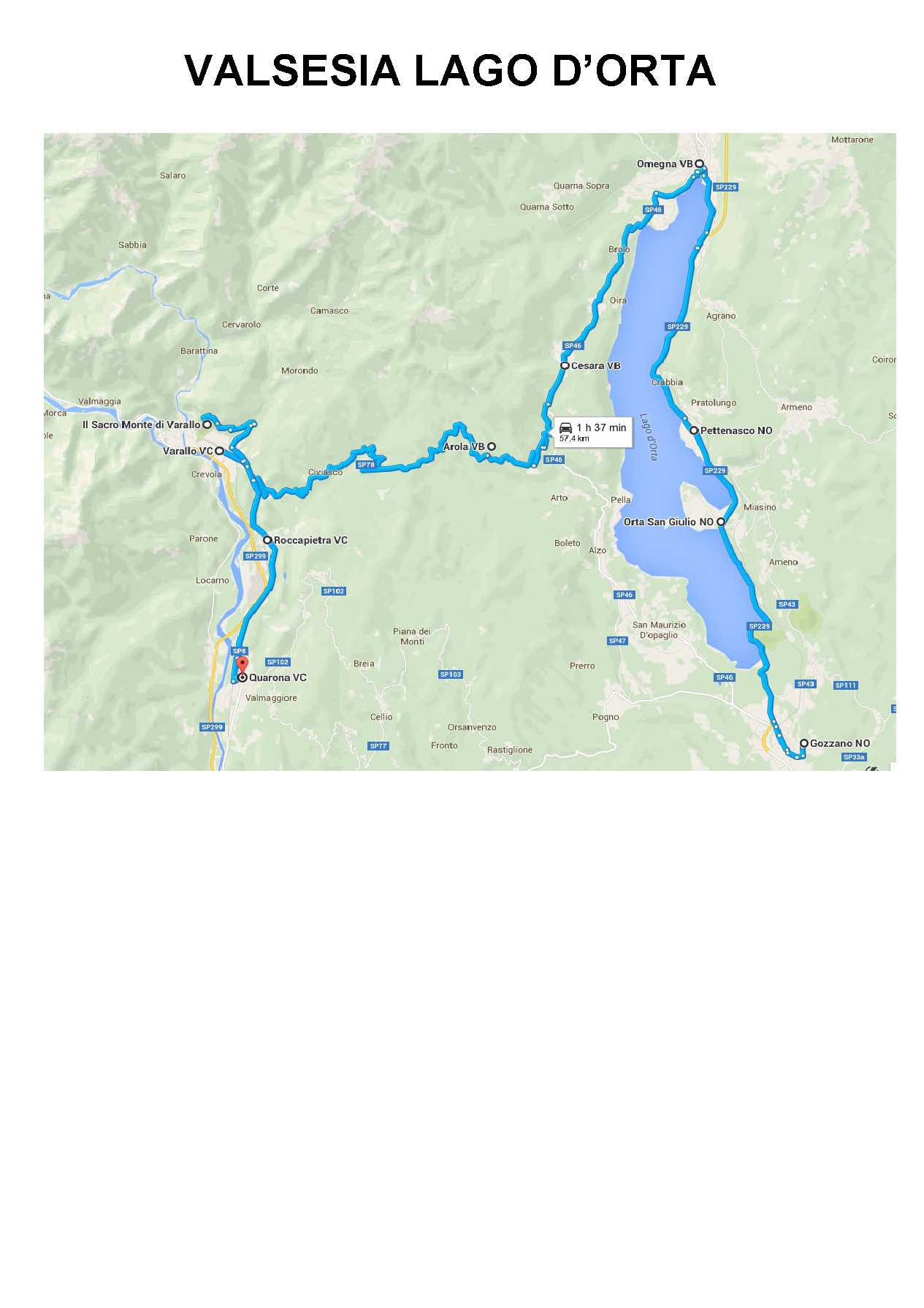 Valsesia lago d'Orta_2