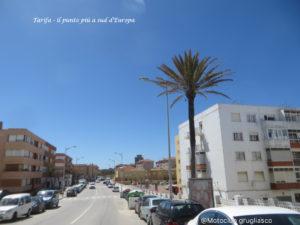 2019.04.26_Tarifa-Gibilterra_046