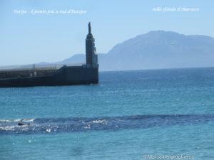 2019.04.26_Tarifa-Gibilterra_062