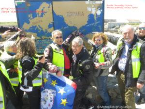 2019.04.26_Tarifa-Gibilterra_114