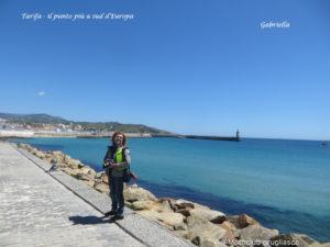 2019.04.26_Tarifa-Gibilterra_134
