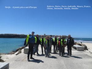 2019.04.26_Tarifa-Gibilterra_142