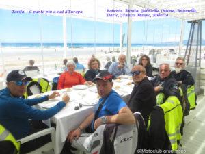 2019.04.26_Tarifa-Gibilterra_150
