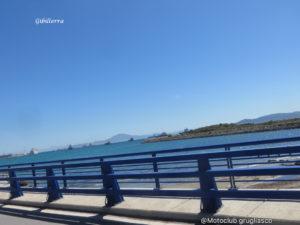 2019.04.26_Tarifa-Gibilterra_254