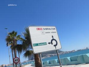 2019.04.26_Tarifa-Gibilterra_258