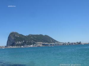 2019.04.26_Tarifa-Gibilterra_266