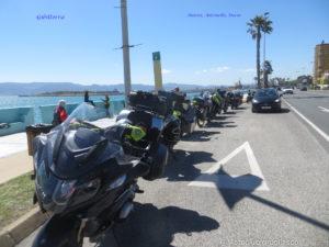 2019.04.26_Tarifa-Gibilterra_282