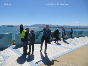 2019.04.26_Tarifa-Gibilterra_303