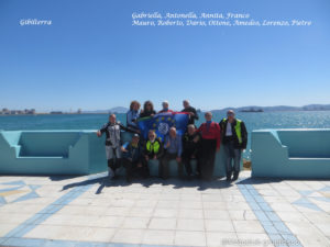 2019.04.26_Tarifa-Gibilterra_310