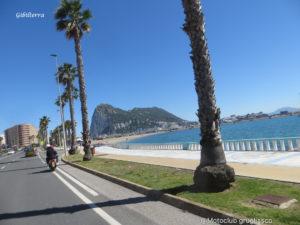 2019.04.26_Tarifa-Gibilterra_334