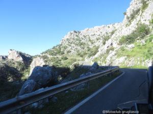 2019.04.26_Tarifa-Gibilterra_350