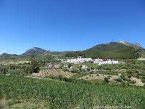 2019.04.27_524_Granada