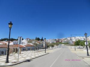 2019.04.27_530_Granada