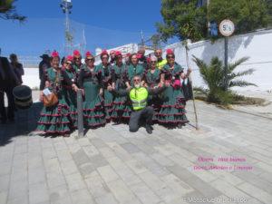 2019.04.27_575_Granada