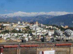 2019.04.27_599_Granada