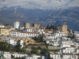2019.04.27_608_Granada