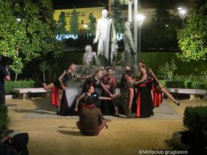 2019.04.27_632_Granada