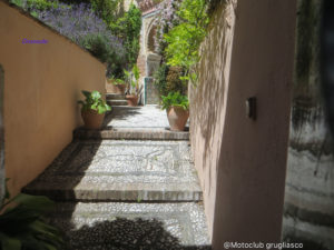 2019.04.28_Granada_102