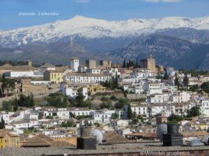 2019.04.28_Granada_142