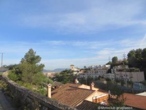2019.04.29_Granada&Moraira_002