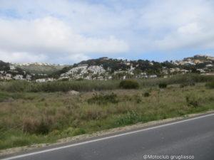 2019.04.29_Granada&Moraira_098